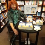 Adrienne-Chinn-The-Lost-Letter-From-Morocco-book-signing