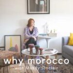 Why-Morocco-podcast-interview